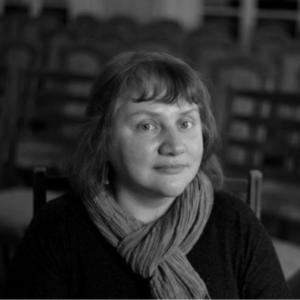 Aleksandra Vasilkova
