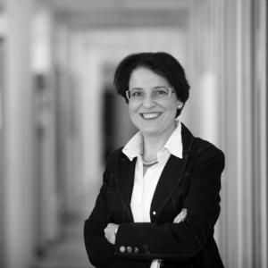 Carmen Caro