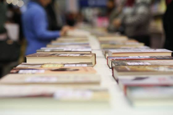 Lietuvių literatūros vertimų gausa