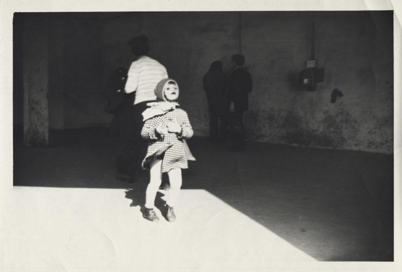 PL: Wystawa Spokojne życie. Współczesna fotografia litewska