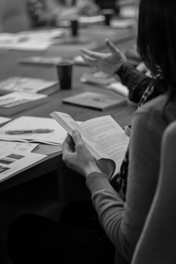 Kviečiame pradedančius literatūros vertėjus dalyvauti dirbtuvėse Jungtinėje Karalystėje