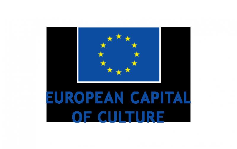 Kaunas ir Klaipėda atrinkti į Europos kultūros sostinės 2022 galutinį sąrašą