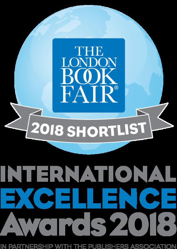 Lietuva – viena iš Londono knygų mugės tarptautinių apdovanojimų nominacijų lyderių