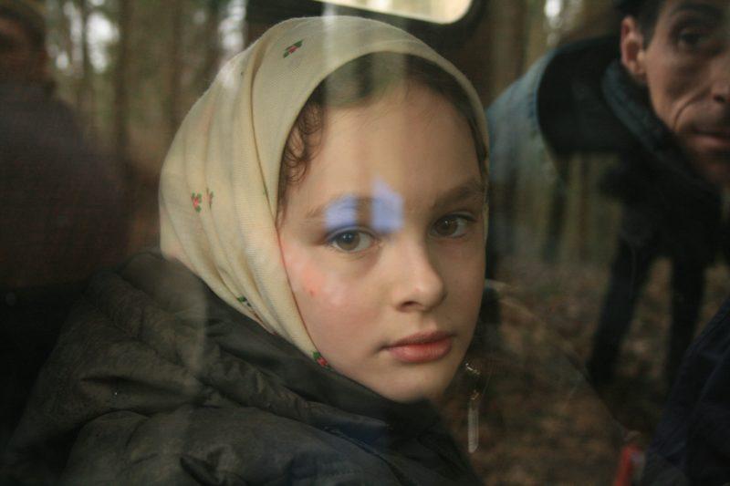 Vienoje ir Lince – lietuviškų filmų desantas