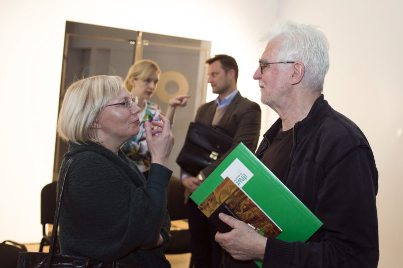 Lietuvos kultūros sezonas Krokuvoje atvėrė naujas kaimyninių šalių dialogo galimybes