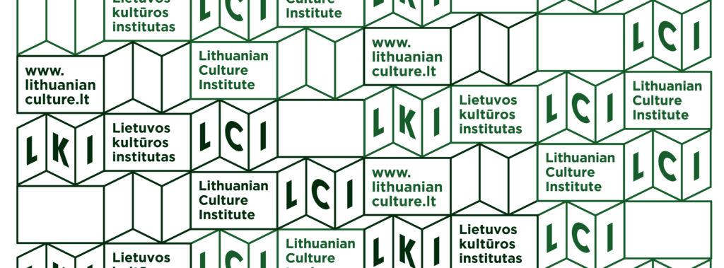 Lietuvos kultūros institutas ieško naujo(-os) kolegos(-ės)!