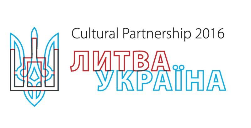 Vilniaus knygų mugėje – Lietuvos ir Ukrainos kultūrinės partnerystės metų prologas
