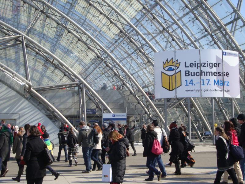 Pavasariniai Lietuvos literatūros kelionių maršrutai: Kinija, Vokietija, Italija, Jungtinė Karalystė ir Ukraina