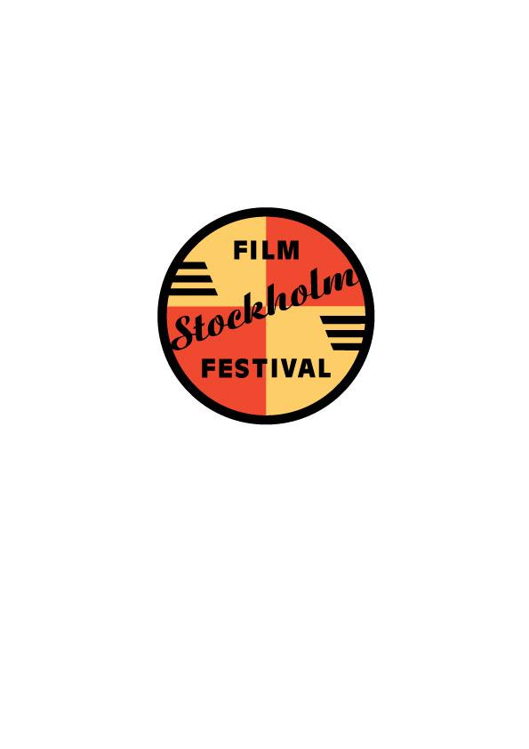 Šarūno Barto ir Alantės Kavaitės filmai rodomi Stokholmo kino festivalyje