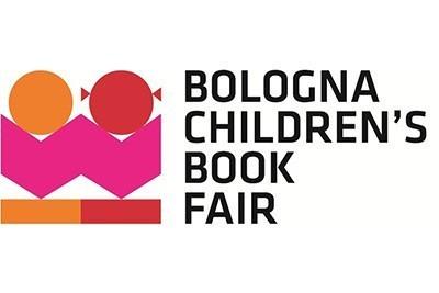 Kvietimas pradedantiesiems vaikų knygų iliustruotojams dalyvauti tarptautinėje Bolonijos vaikų knygų mugėje