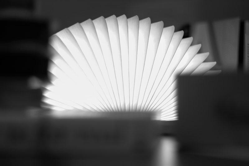 Lietuvos nacionalinių stendų tarptautinėse Londono knygų ir Bolonijos vaikų knygų mugėse architektūrinių sprendimų sukūrimo bei įgyvendinimo paslaugų supaprastintas projekto konkursas