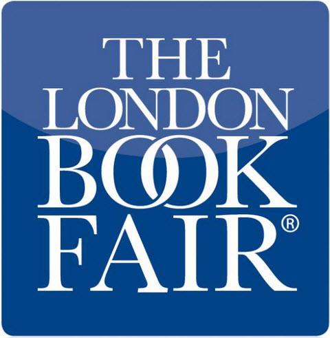 Kvietimas leidykloms dalyvauti nacionaliniame Lietuvos stende tarptautinėje Londono knygų mugėje 2017 m. kovo 14–16 d.