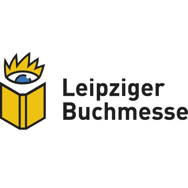 Kviečiame įvairių kultūros sričių menininkus ir institucijas teikti pasiūlymus ir idėjas Lietuvos prisistatymui tarptautinėje Leipcigo knygų mugėje viešnios teisėmis 2017 m.