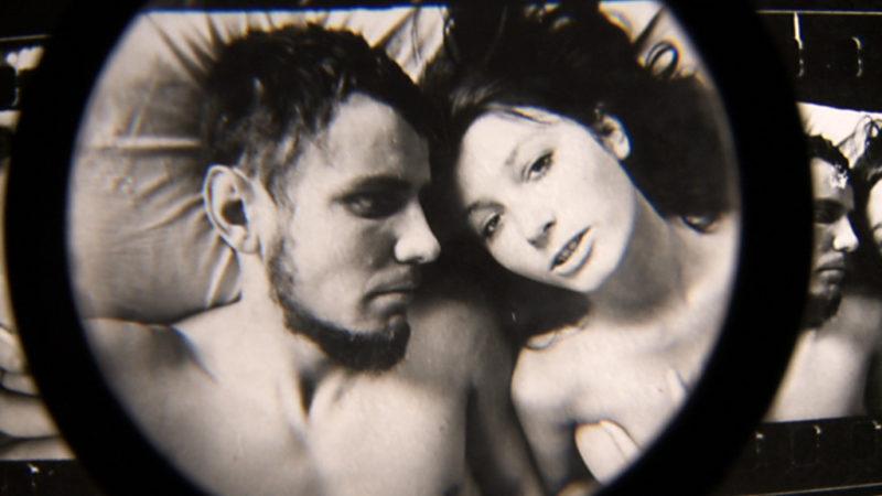Lodzės fotografijos festivalyje – lietuvių kino menininkai
