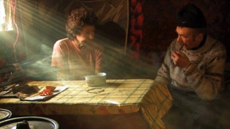 Berlyne – režisieriaus Mindaugo Survilos dokumentinio filmo premjera