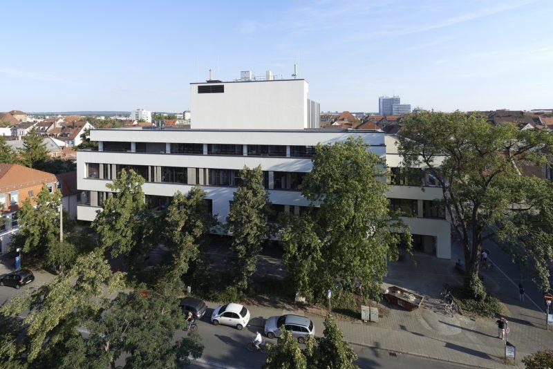 Vokietijoje bus pristatoma keliaujanti paroda skirta Vilniaus žydų kultūrai