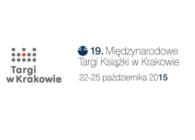 PL: Litwa – Gość Honorowy 19. Międzynarodowych Targów Książki w Krakowie