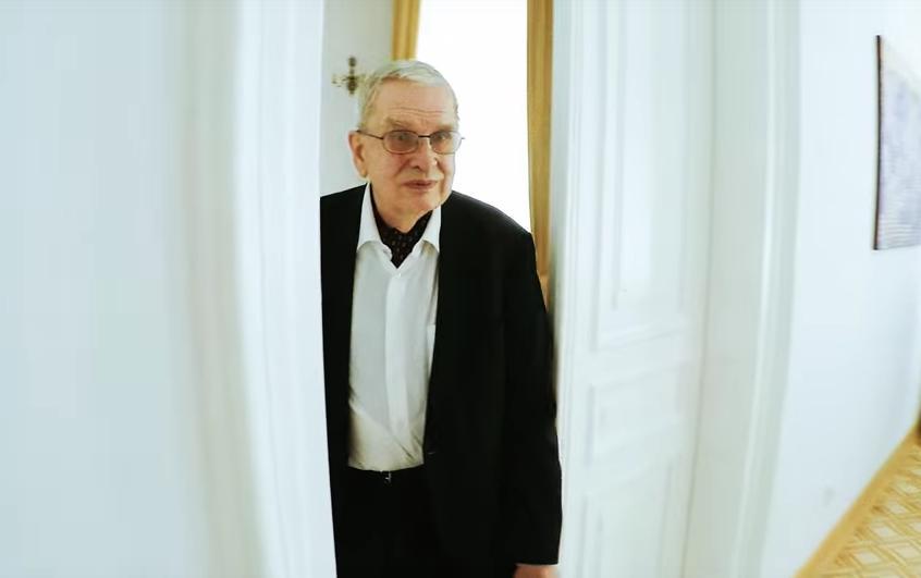 PL: Portrety Komitetu Honorowego 17. Międzynarodowego Konkursu Pianistycznego im. Fryderyka Chopina