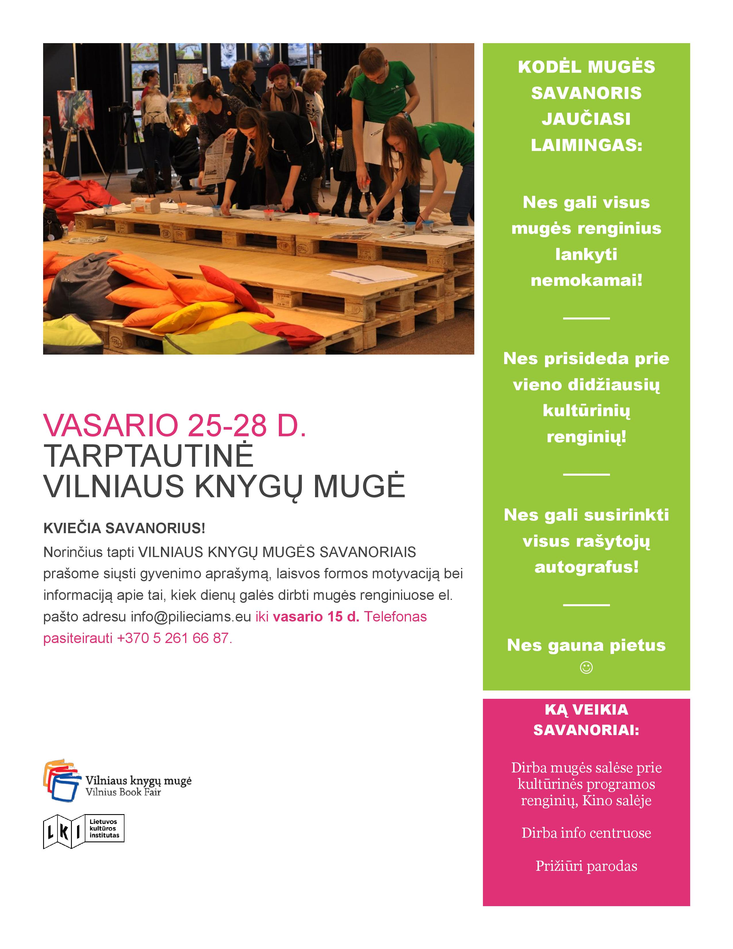 vkm_savanoriai_skelbimas-page-001 (1)