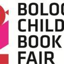 Kvietimas leidykloms prisistatyti Bolonijos vaikų knygų mugėje 2019 m. balandžio 1-4 d.
