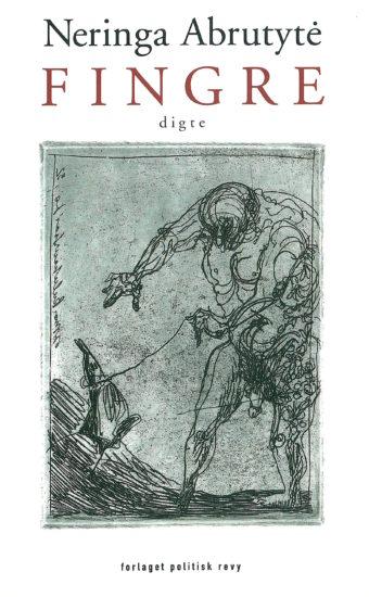 Fingre: digte