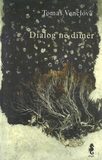 Dialog në dimër