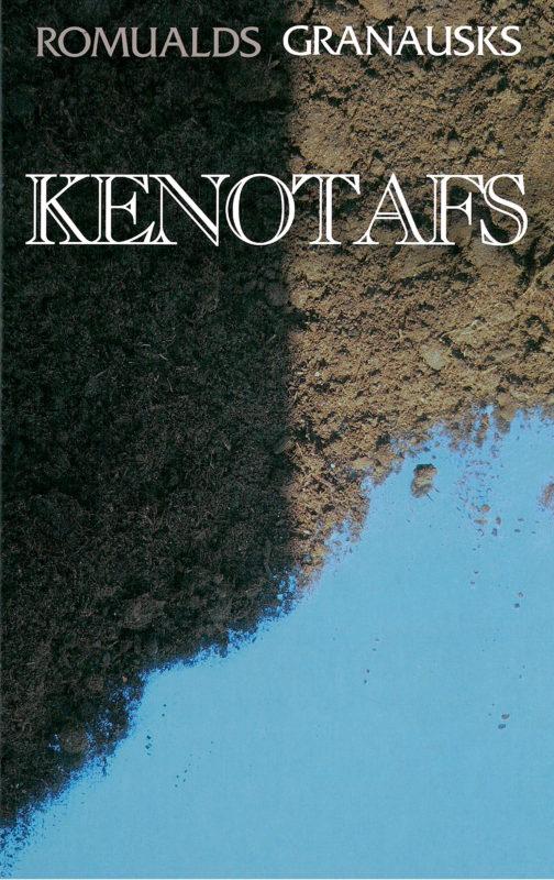 Kenotafs