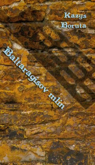 Baltaragisov mlin