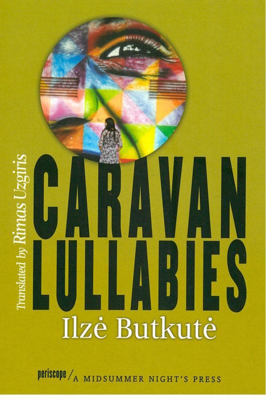 Caravan Lullabies