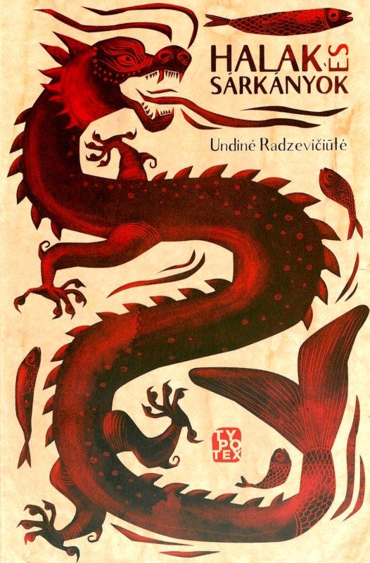 Halak és sárkányok