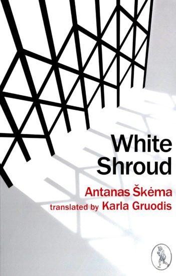The White Shroud