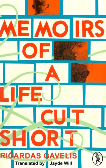 Memoirs of a life short cut