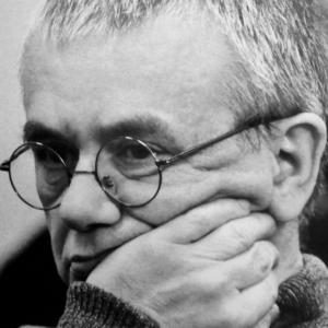 Georgij Jefremov
