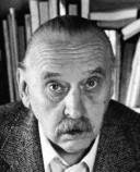 Algirdas Julius Greimas