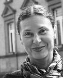 Nijolė Kepenienė