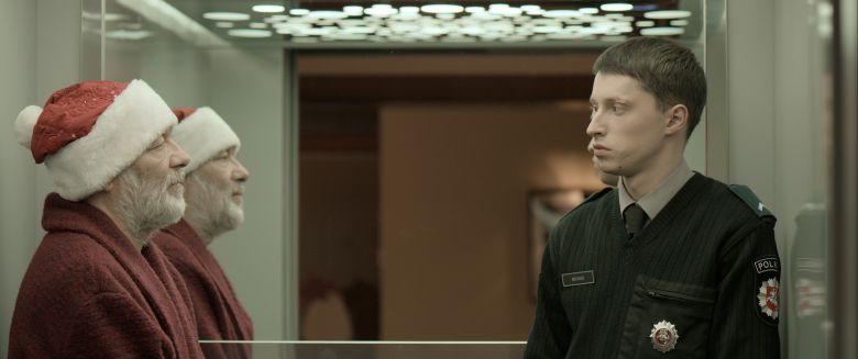 Ignas Miškinis