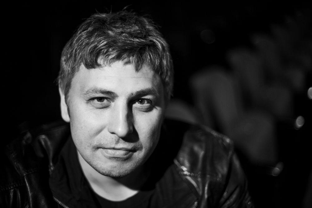 M. Ivaskevicius_Dmitrij Matvejev_IN