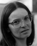 Nijolė Miliauskaitė
