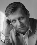 Danielius Mušinskas