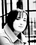 Paulina Eglė Pukytė