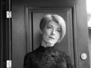 Renata Šerelytė