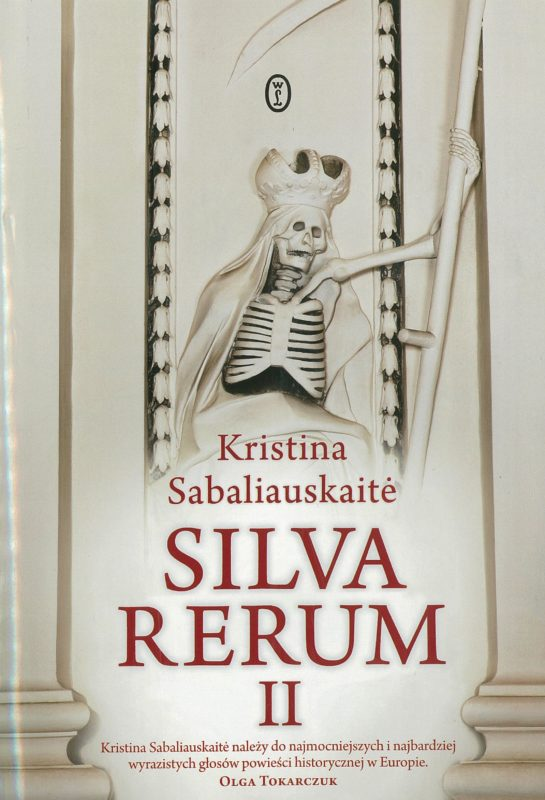 Silva Rerum II