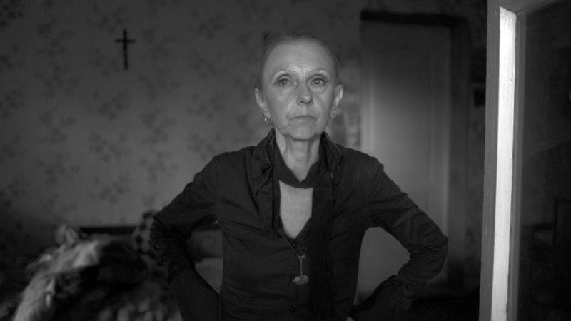 Jolita Skablauskaitė