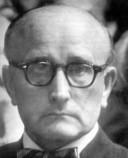 Antanas Vaičiulaitis