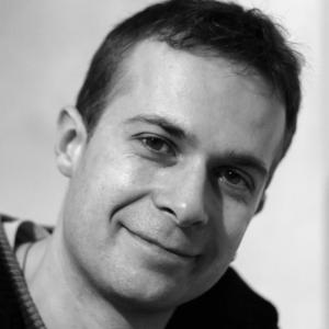 Vladyslav Zhurba