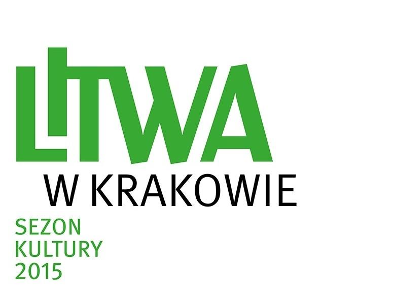 Lietuva Krokuvoje: kultūros sezonas 2015
