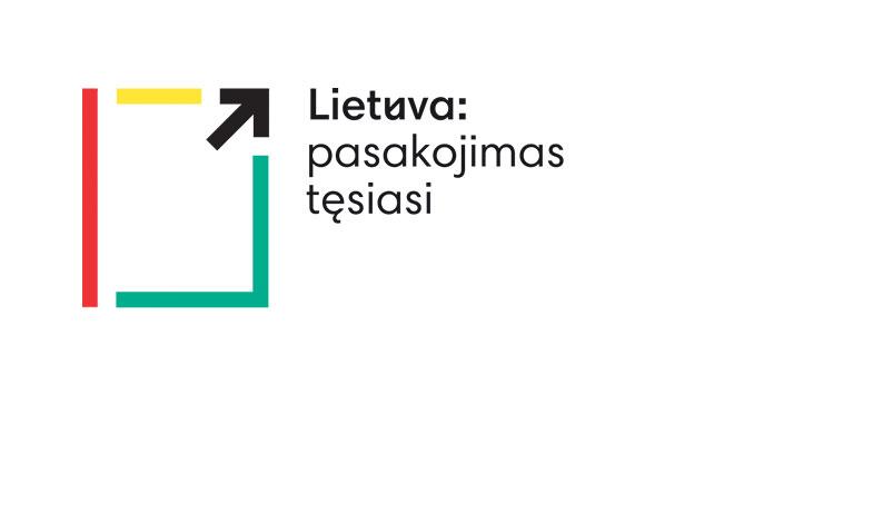 Lietuva Leipcigo knygų mugėje