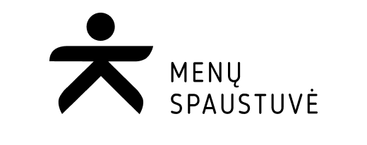 Menų spaustuvė