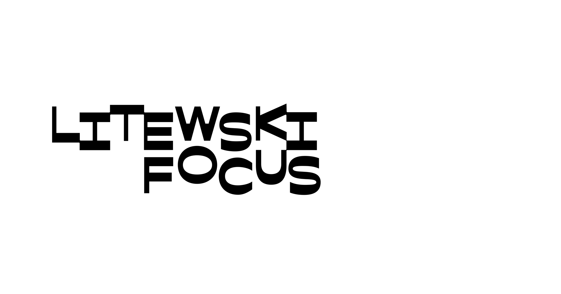 """Litewski Focus"" Liubline"