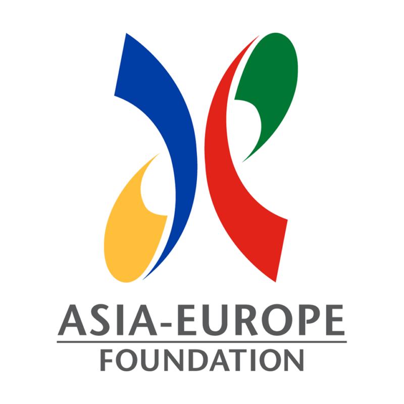 Azijos ir Europos fondo ASEF teikiamos galimybės kultūrai